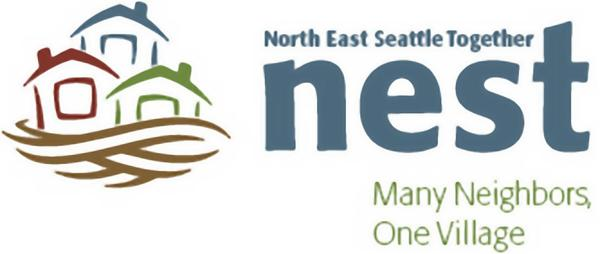 nest-logo-RGB-tagline-lg_2 2
